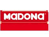 Madona