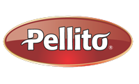 Pelito