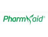 Pharmaid