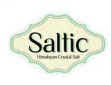 Saltic